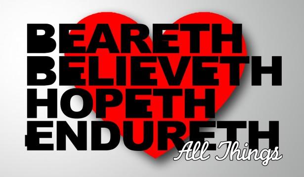 love-heart-1