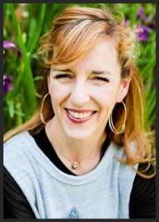 Lida Caraway LPC | Counselor Jackson, MS