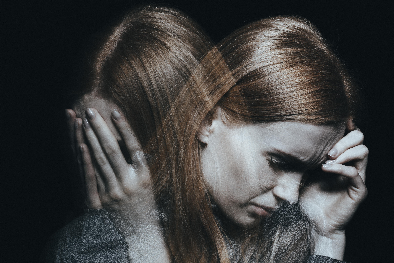 Depression Treatment Jackson, MS