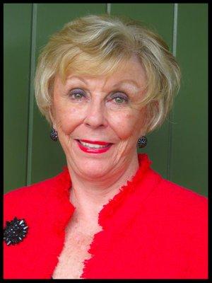 Judy Parker LPC | Counselor Jackson, MS