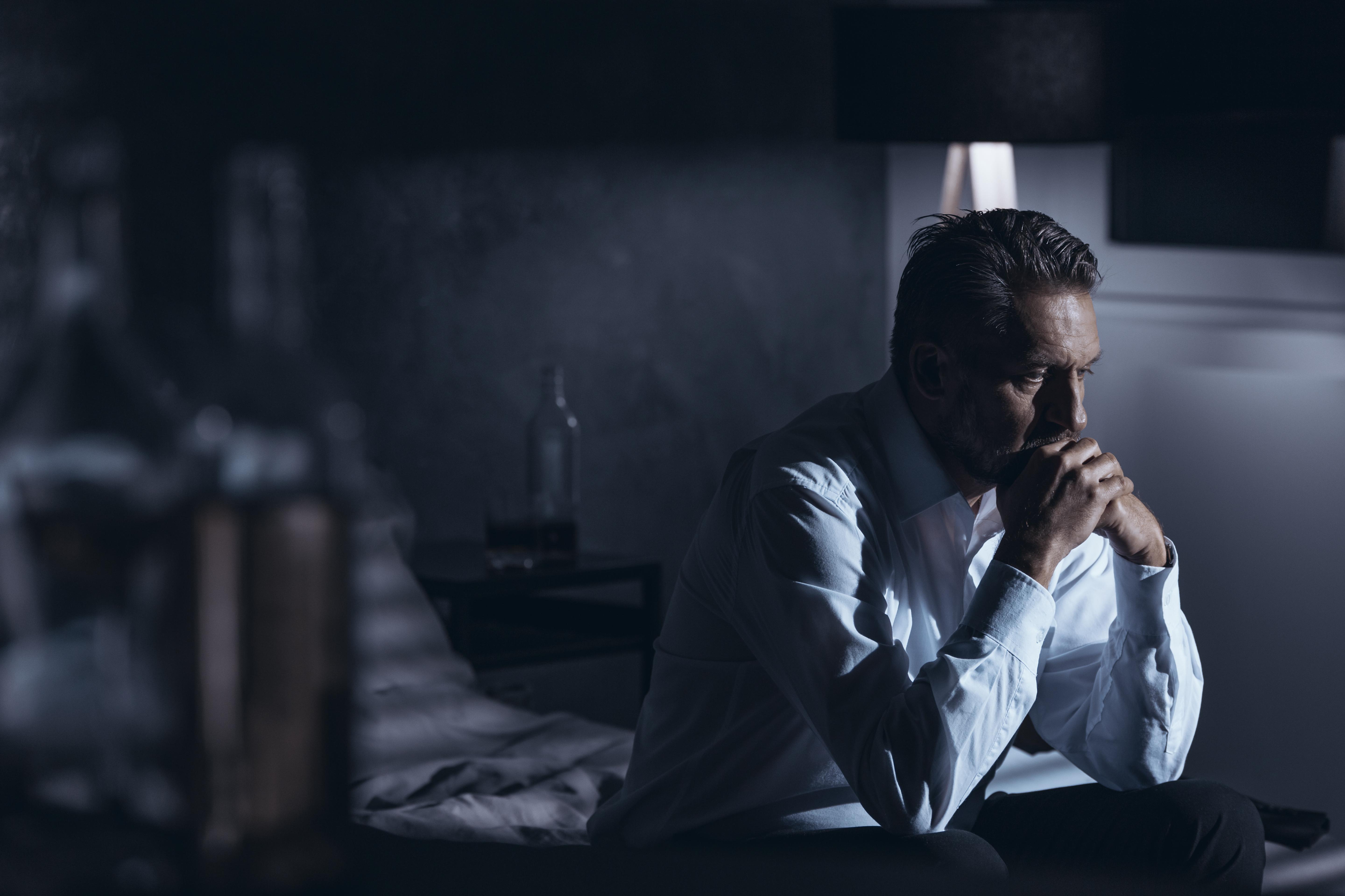 Trauma Counseling Jackson, MS